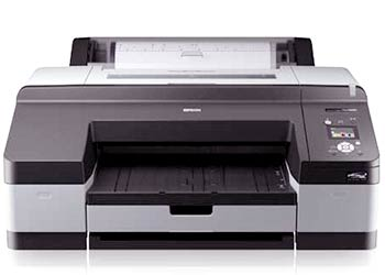 Epson Pro 4900 Review, Manual, Price and Specs