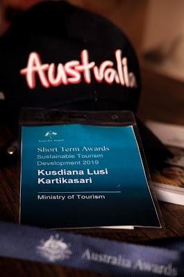 AAS Short Term Awards