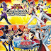 Games Yu Gi Oh! 3DS Collection