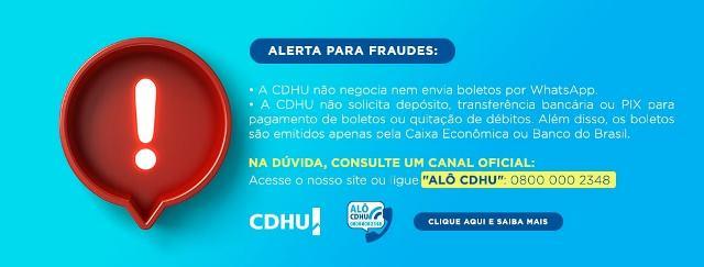 Prefeitura de Registro-SP alerta para o golpe da cobrança falsa no WhatsApp