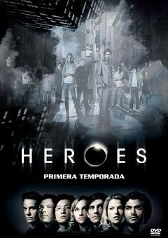 Heroes Torrent
