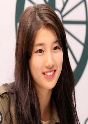 Kumpulan Foto Artis Korea Tercantik Dan imut Terbaru