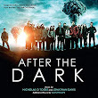 Tiempo de Cine - After the Dark