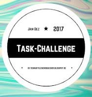 http://the-bookwonderland.blogspot.de/2016/12/challenge-task-challenge-2017.html
