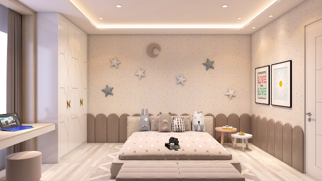 Simple Setting Sketchup Vray 3 Interior Render Tutorial Post Pro