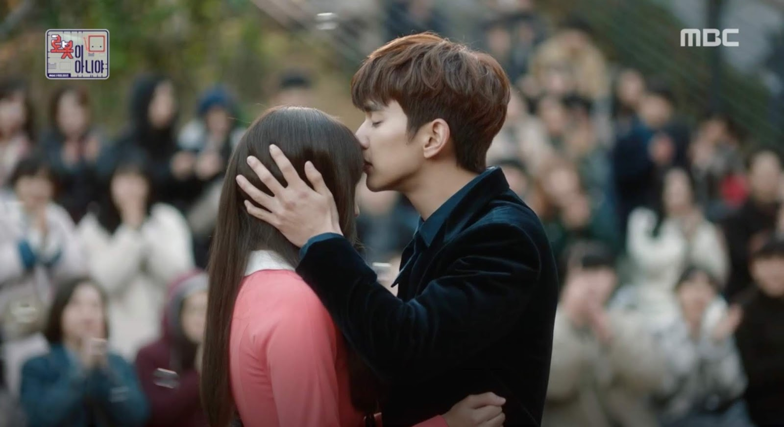 Kpop,Kdramas, and a Crazy Fan: At What Point do Underrated Kdramas