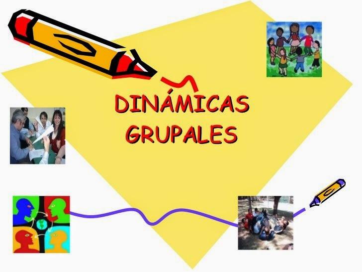 Coleccion De Juegos Ebook Gratuito Manual De Juegos Y Dinamicas