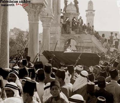 http://cnmbvc.blogspot.com/2016/10/gambar-keadaan-palestin-pada-tahun-1900.html