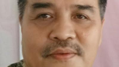 """Harian Umum Rakyat Sumbar Hadirkan Cerbung Berbahasa Minang:  """"Indak Talok Den Kanai Ati"""""""