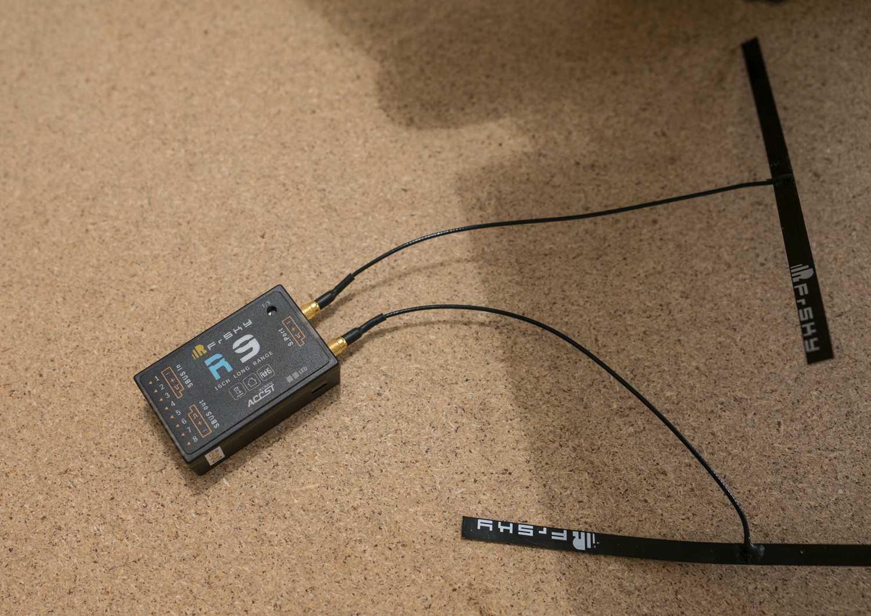 L9r Fpv Wiring - DIY Enthusiasts Wiring Diagrams •