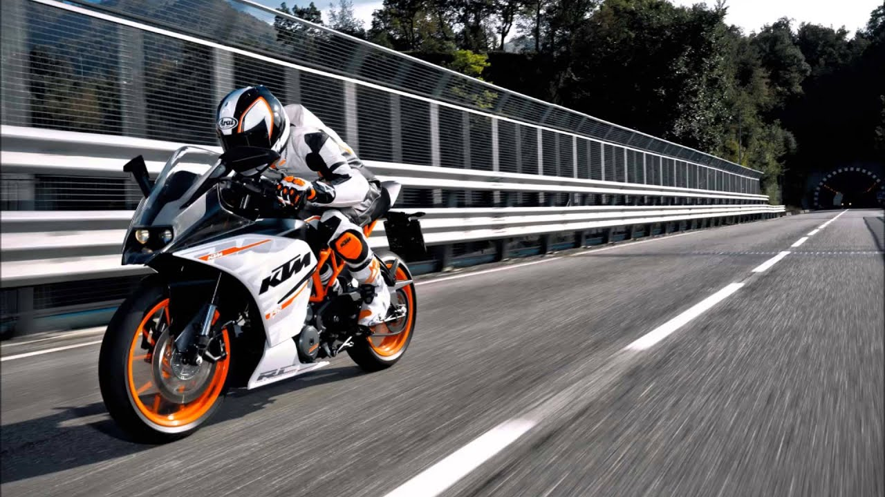 KTM RC 390 Price, Mileage, Specifications, Colors, Top Speed and Services