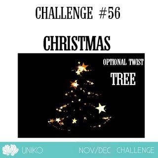 https://unikostudio.blogspot.com/2019/11/uniko-challenge-reminder-56-christmas.html