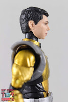 Lightning Collection Beast Morphers Gold Ranger 43
