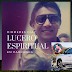 La versión de 'Lucero Espiritual' que venia escuchando Martin Elías antes del accidente