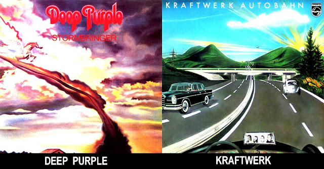 deep-purple-kraftwerk