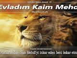 Hz.Mehdi'nin Çıkış Alametleri ve Özellikleri