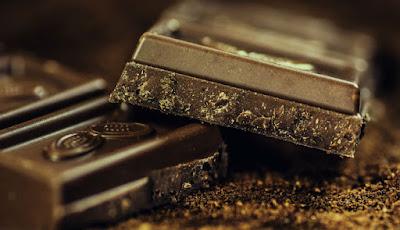 Kakao atau coklat