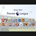 PES 2016: Barclays Premier League 2016-17 For PS4