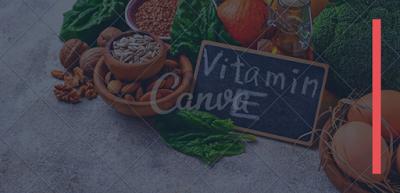 what is vitamin E,vitamin E doses,vitamin E deficiency,the resources of vitaminE,health,fitness,healthy lifestyl