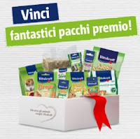 """Vitakraft : Foto Contest """"Rosicchiando""""! gioca e vinci gratis forniture per il tuo roditore"""