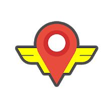 Cara Memanipulasi Lokasimu di Ponsel Android