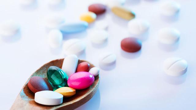 Tác dụng của thuốc bổ gan có thực sự tốt như lời quảng cáo?