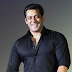 Twitter goes berserk after Salman says he has found a girl.