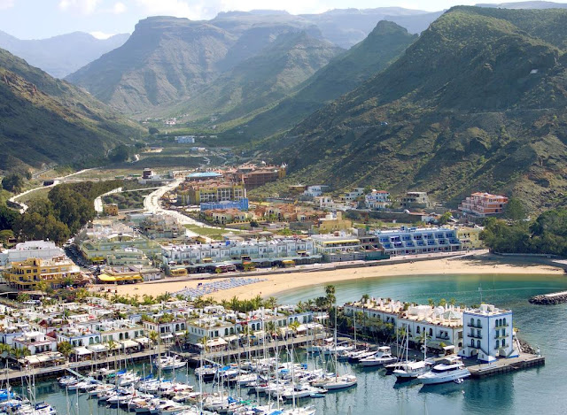 https://www.tripx.se/resa-till/spanien/gran-canaria/playa-de-mogan/cordial-mogan-playa-hotel/