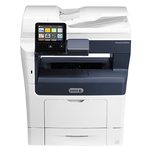 Xerox DocuMate 6440 Drivers Download For Windows & Mac