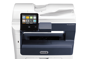 Xerox VersaLink B405 Driver Download Windows 10, Mac, Linux