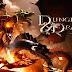 Dungeons & Dragons em jogos de tabuleiro