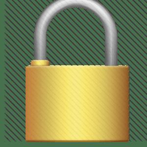 Android 10: الحماية الأمنية الرائدة والخصوصية  2020