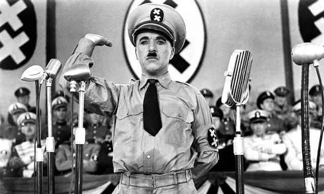 Joseph Stalin Adalah Penggemar Berat Film Hollywood