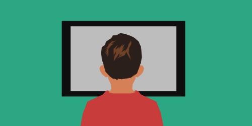 beste televisies uit de test