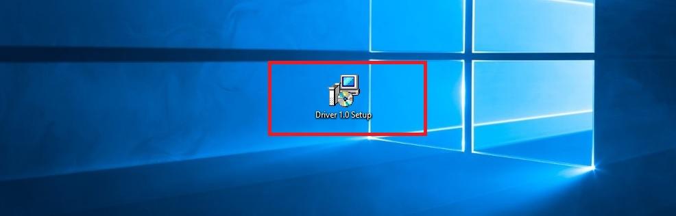 Instalación driver Alcatel One Touch Mediatek o MTK