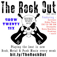 https://www.musicalinsights.co.uk/p/the-rock-out-radio-show-season-7_17.html