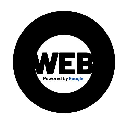 Jasa Buat Web Termurah