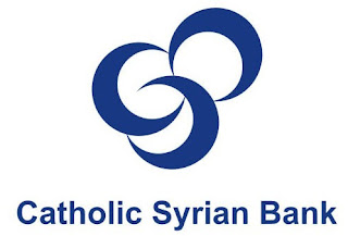 Catholic Syrian Bank (CSB Bank) missed call balance inquiry number