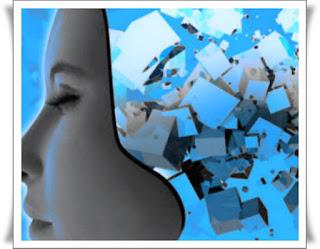 sfaturi si trucuri programarea subconstientului pentru a te lasa de fumat