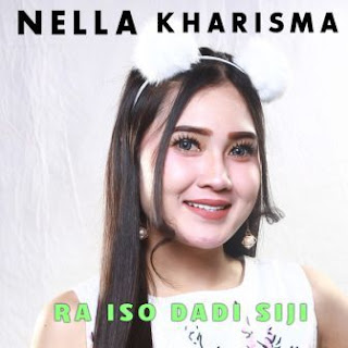 Nella Kharisma - Raiso Dadi Siji (feat. Gerry Mahesa)