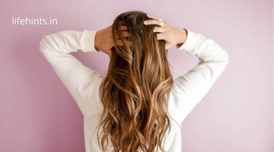 How to get rid of hair problems- बालों की समस्याओं से कैसे छुटकारा पाएं