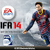 FIFA 14 PSP ISO Free Download & PPSSPP Setting