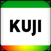 Kuji Cam v2.21.16 [Premium]