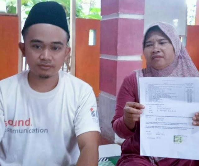 peserta-pkh-purwakarta-mengundurkan-diri-sukarela-contoh-teladan