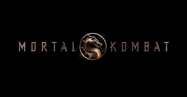 Mortal Kombat Wallpaper HD