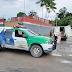 Polícia Militar recupera parte de carga de aparelhos celulares roubados