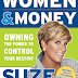 Women and Money - Owning the power to control your destiny