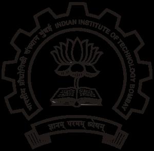 IIT Bombay