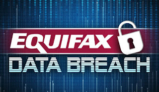 https://nakedsecurity.sophos.com/2017/10/11/equifax-15-million-more-at-risk/