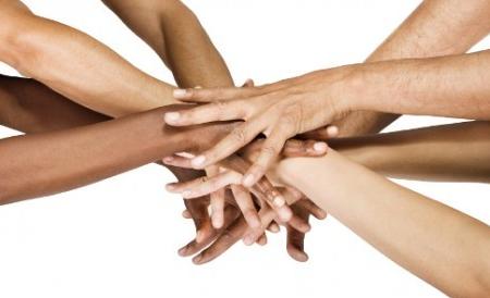 4 Hal Tips Sederhana Sebelum Nongkrong Dengan Sahabat